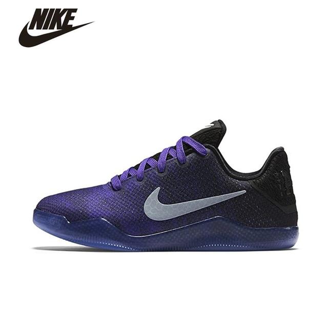 chaussure nike basketball femme