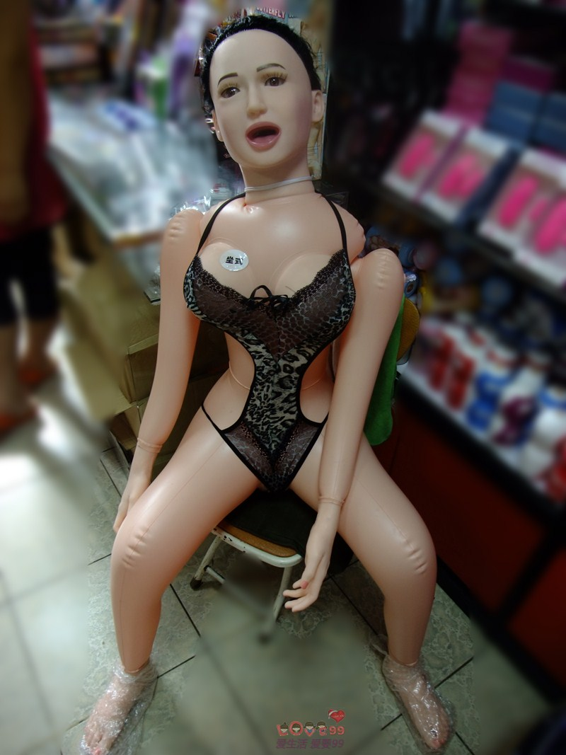 Inflatable doll die-cast adult male masturbation high artificial fun touch