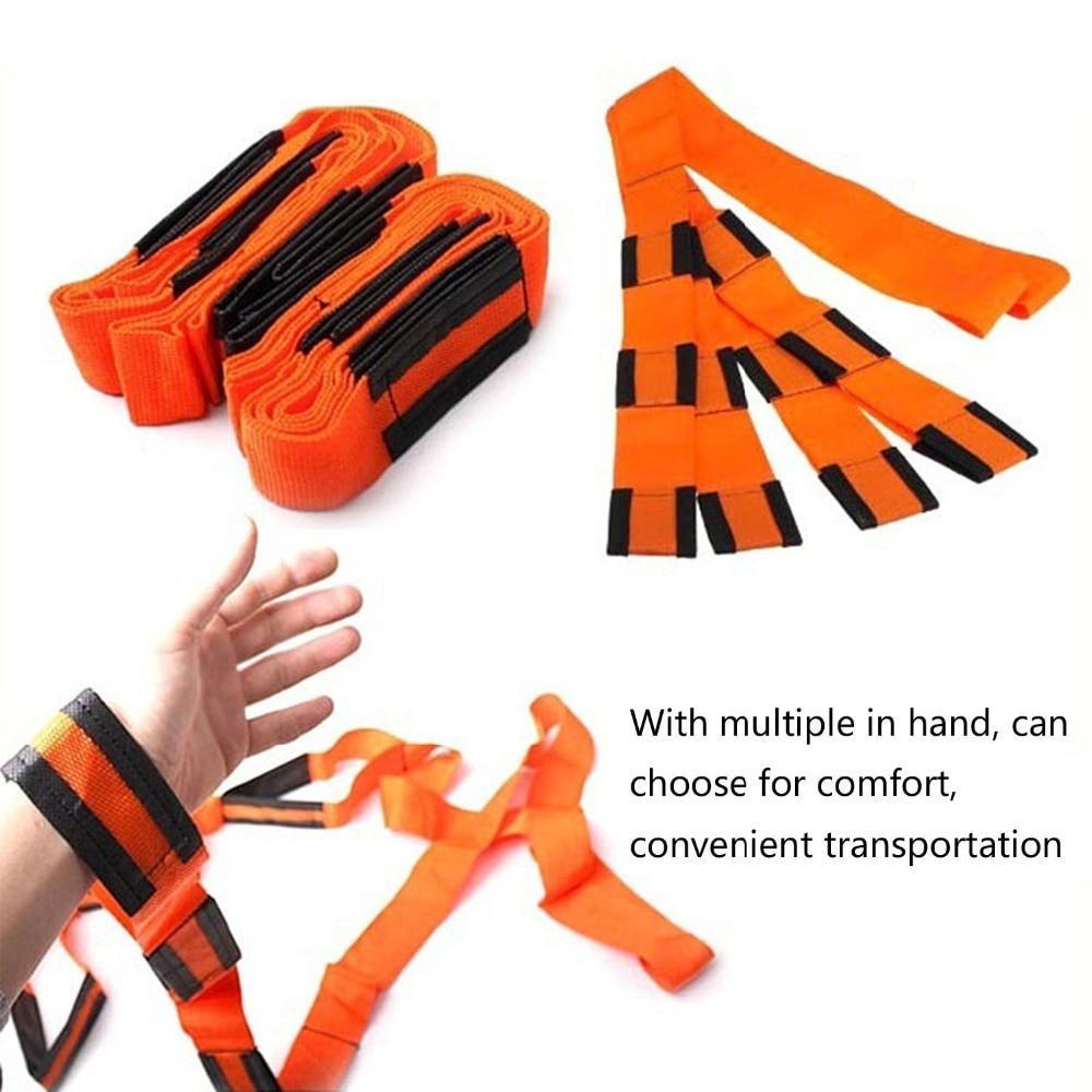 Zestaw do transportu mebli Podnośnik do mebli i zjeżdżalnie - Zestawy narzędzi - Zdjęcie 5