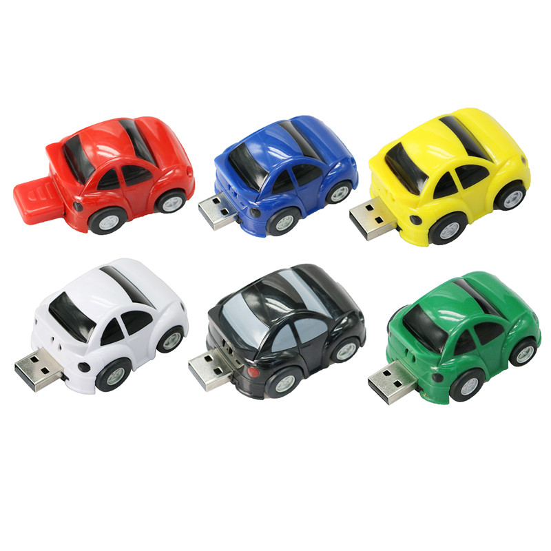 Worldwide delivery usb flash mini cooper in NaBaRa Online