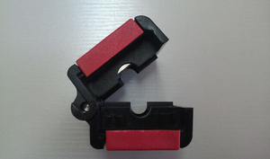 Image 2 - ANDREW MCPT L4 Manual cable splicing tools Andrew 1/2 feeder cutter Feeder feed tube expander Free shipping