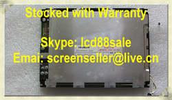Лучшая цена и качество новый бренд SX19V001-ZZB промышленных ЖК-дисплей Дисплей