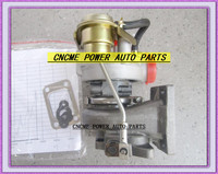 TURBO TD04 12T 49177 03160 1G565 17012 Turbocharger For Mitsubishi Pajero L200 Bobcat S250 Skid Steer