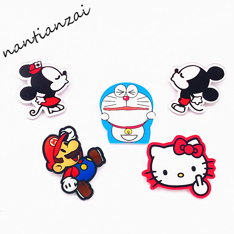 b305bd6e0 top 10 hello kitty broach ideas and get free shipping - 2b37n599