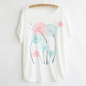 ae3912dd3 FGHGF 2018 Summer t shirts Women Tops Harajuku T-shirt Tee
