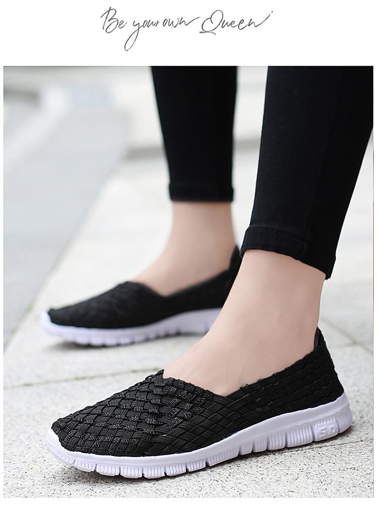women sneakers (18)