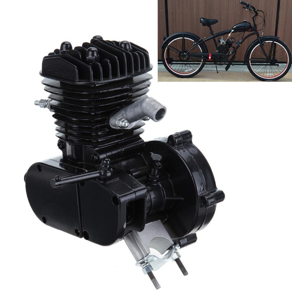 80cc Engine Screw Set Gas Motorized Bicyc Stainless Steel Heavy Duty 66cc