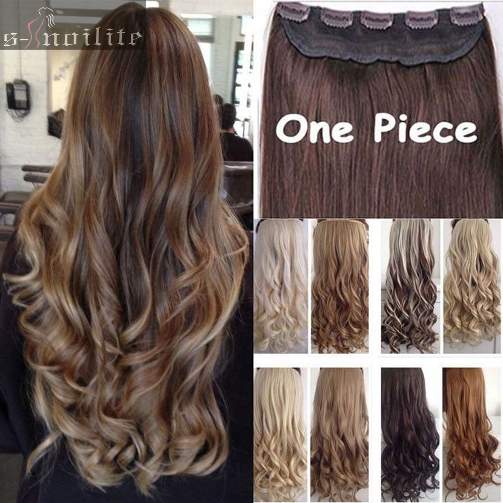 Long Natural Hair Hair Extensions Remy Hair Review