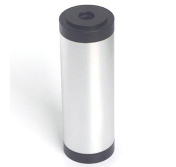 ND9A poziomu hałasu miernik mikrofonów 94dB 114dB możesz o nich nadmienić mikrofonów darmowa wysyłka tanie i dobre opinie cnlandtek SOUND LEVEL METER Calibrator Meter 0 3db