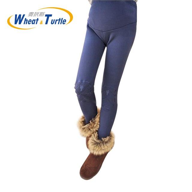 5 цвета плюс бархатный кот материнства гетры осень зима желудка лифт хлопка брюки брюки для pregant ёенщин большой размер xxl xxxl, брюки для беременных зима лосины для беременных штаны зима беременность материнства