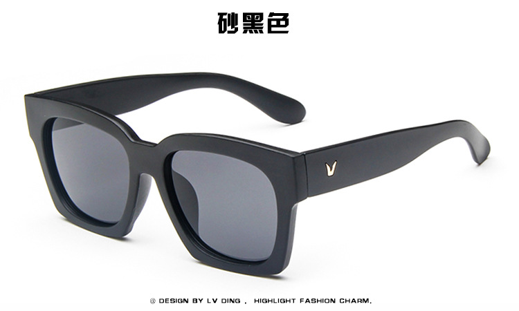 Expensive Sunglasses Brand  sunglasses brand stylish sunglasses most expensive sunglasses in