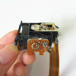 Image 3 - الأصلي VAU1252 VAM1252 CD لاقط بصري ليزر لشركة فيليبس CD Pro VAU 1252 VAU 1252