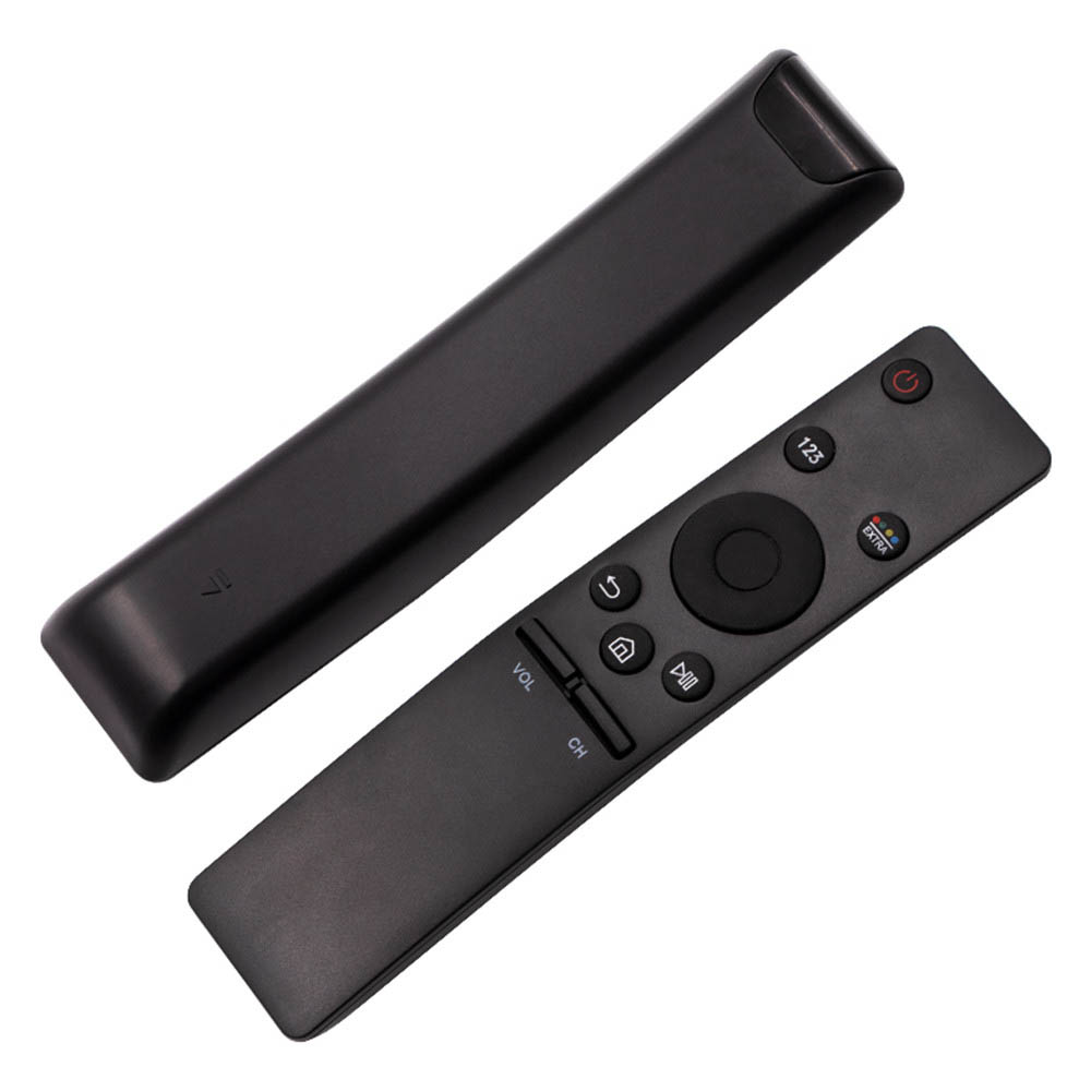 Remote Control Replacement For Samsung Smart Tv BN59-01259E TM1640 BN59-01259B BN59-01260A BN59-01265A BN59-01266A BN59-01241A(China)