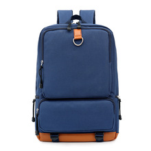 2018 Backpack Men School Bags  For Teenagers Male Large Capacity Laptop Backpacks Women Travel Bag Designer Waterproof Backpack uiyi brand men backpack pu leather male functional bags men waterproof backpack big capacity men bag school bags for teenagers