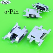 YuXi 15PCS/Lot For Sony Xperia M C1904 C1905 C2004 C2005 Micro USB Charge Dock Socket Port Charging Jack Connector 10pcs lot 4 0 for sony xperia m c1904 c1905 c2004 c2005 lcd touch screen digitizer sensor outer glass lens panel replacement