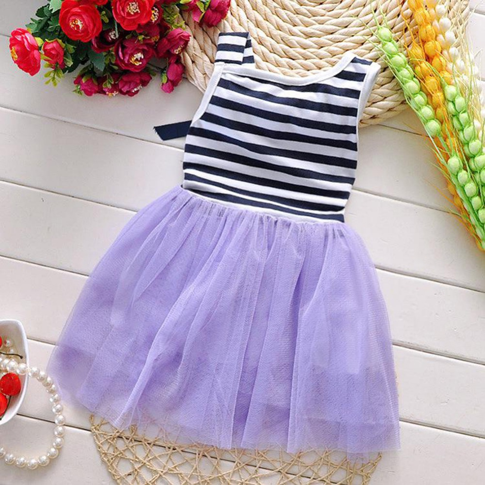 Summer-New-Fashion-Cute-Dress-2-6Y-Kids-Girls-Stripe-Lace-Tutu-Dress-Brace-Bowknot-Ruffle-Tulle-Baby-One-piece-Dresses-3