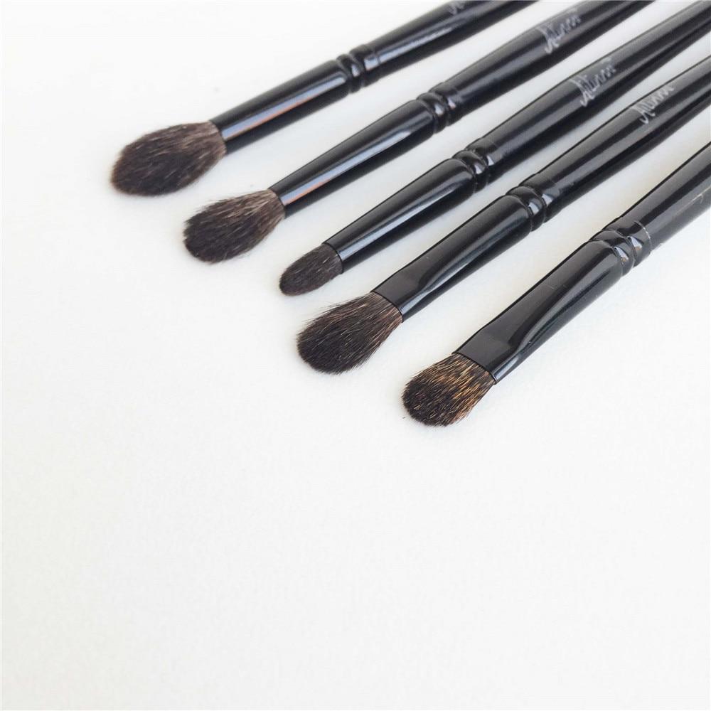 Ailinmi WG-SERIES Brushes _ 10