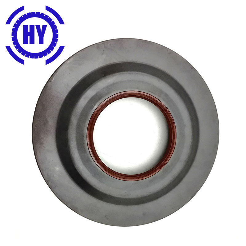 MPS6 6DCT450 Gearbox Front Clutch Cover Oil Seal For Journey Evoque Galaxy Mondeo|Automatic Transmission & Parts| |  - title=