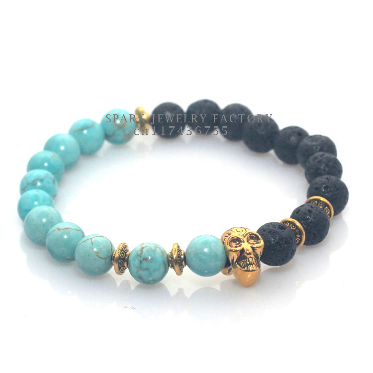 bracelet beaded snowflake buddha bead collections products bracelets dumbbel dumbbell natural
