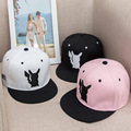 POKEMON GO baseball caps adult pocket monster anime women man adjustable cute pikachu hats PH015
