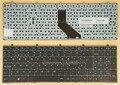 New Keyboard For Clevo W370ST W370ET W370SS W350ST W350ET W350ETQ W350SKQ Laptop Spanish Language Black With Frame Teclado