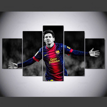 Compare Prices On Lionel Messi Pictures Online Shopping