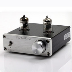 2016 new feixiang fx audio tube 01 dc12v 1a bile preamp tube amplifier buffer 6j1 hifi.jpg 250x250