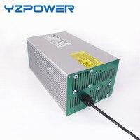 12V Toy Car Li Ion Lipo Lithium Battery Charger 12 6V 20A 21A 22A 23A 24A
