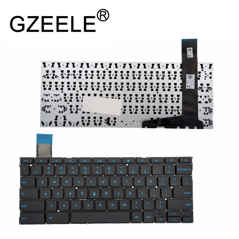 ebb1e5513e7 GZEELE New for Lenovo for Thinkpad for IBM X220I X220T T410I T510I W520  T420S T520 English laptop keyboard US version blackUSD 31.71/piece