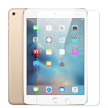 Tempered Glass For Apple iPad Pro 9.7 10.5 11 inch 2017 2018 Tablet Screen Protector 9H Toughened Protective Film Guard 9h full cover tempered glass for apple ipad pro 11 inch 2018 screen protector protective glass for ipad pro 11 safety guard film