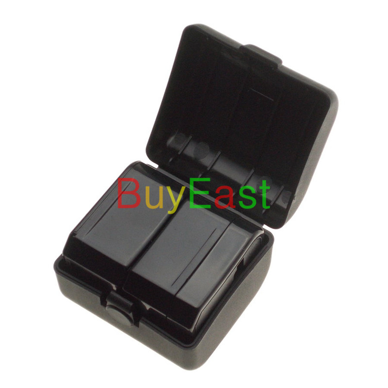 Lot 5 World Global All In One Travle Adapter US/EU/GB/AU/China/Japan Universal Power Plug Converter  Black