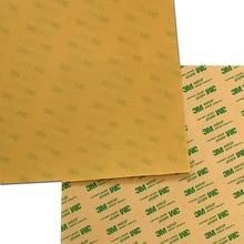 Энергетическая поверхность 3D-принтера ULTEM1000 PEI