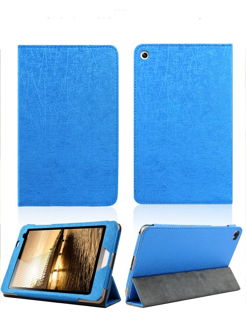 Ümbris – Huawei MediaPad T1 8.0