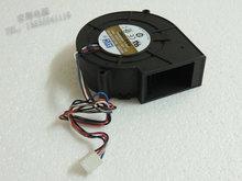 original 1 PCS AVC BA10033B12S 9733 12V 2.85A selling with good quality