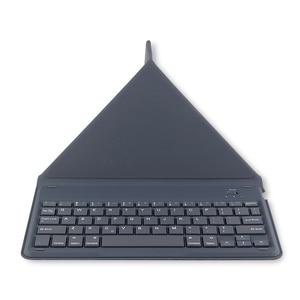 Image 2 - Bluetooth キーボードシャオ mi mi pad 4/3/2/1 タブレット PC ワイヤレス bluetooth キーボード mi パッド 1/2/3/4 mi Pad4 3 mi pad 3 2 1 4 ケース