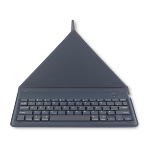 Image 2 - 블루투스 키보드 xiao mi mi pad 4/3/2/1 태블릿 pc 무선 블루투스 키보드 mi pad 1/2/3/4 mi pad4 3 mi pad 3 2 1 4 케이스