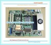 K9nu speedster ca6 MS 9655 socket f server placa mãe de trabalho Protetores de tela     -
