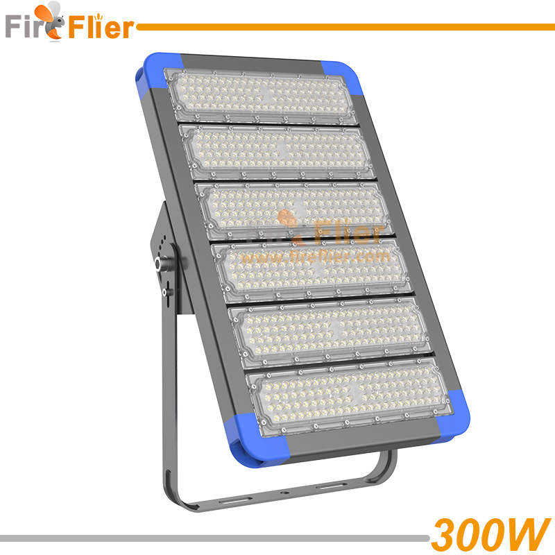 LED TUNNEL LAMP 300W