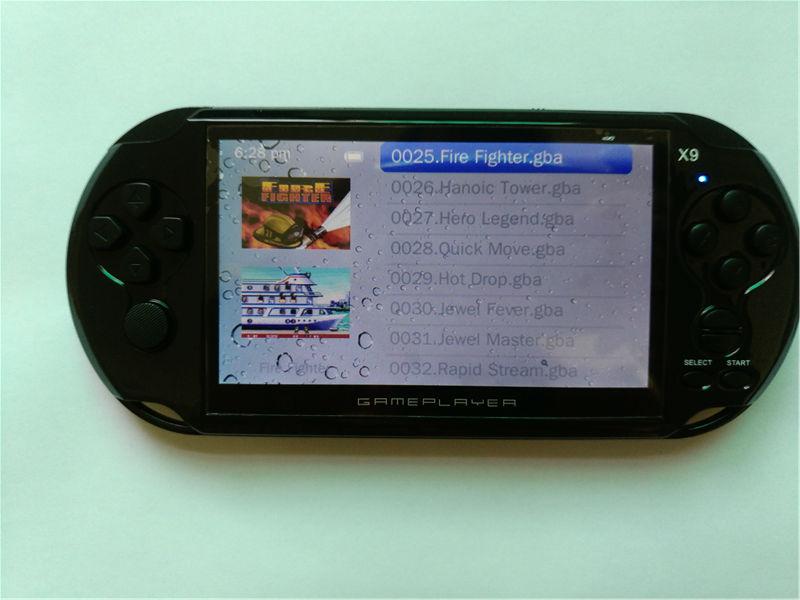 GP-GC-24 (21)