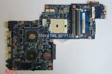 C870 L870 niezintegrowanych płyta główna do Toshiba laptop C870 L870 H000041580