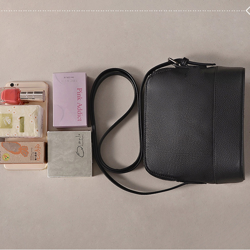 para mulheres negras pequenos sacolas Ocasião : Versátil