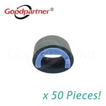 50X RL1-1442-000 ролик для hp P1005 P1006 P1007 P1008 P1009 P1108 P1106 P1102 P1102W RL1-1442 для Canon LBP 3018 3108