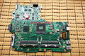 Availble nova motherboard para asus n53sm 2 gb n53sv rev 2.2 sistema mainboard frete grátis boa pacakge