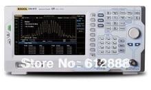Rigol DSA815 TG analyseur de spectre numérique avec générateur de suivi