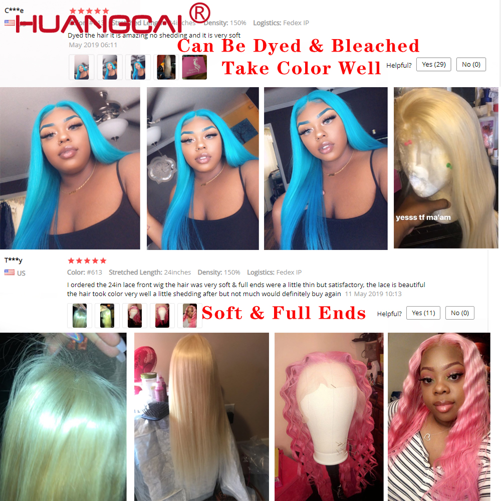 613 blonde full lace wig (6)