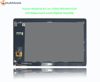 1920 1200 10 1 For Huawei MediaPad M3 Lite 10 BAH AL00 BAH W09 BAH L09