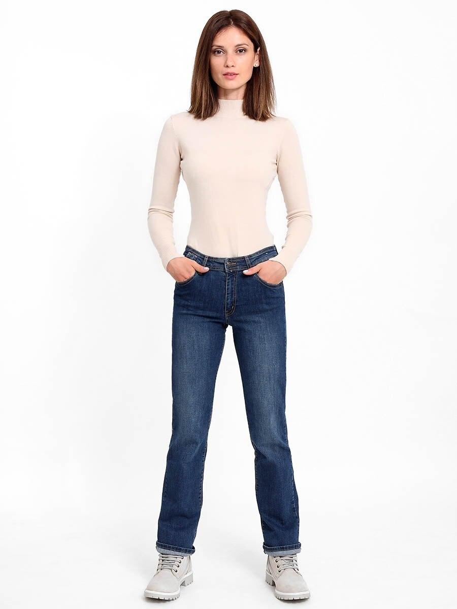 [Available from 10.11] F5 Blue denim 85/F str., w.darkw.dark285033 zengli mens denim cargo shorts jeans casual vintage blue pockets biker jeans summer knee length denim shorts 40 42 44 46 48