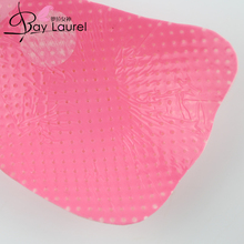 Sexy Push up Seamless Bra Adhesive Silicone Backless