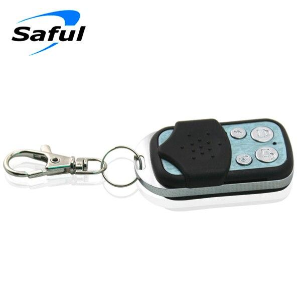 Free Shipping  High quality DC12V remote control switch with 2 Button Remote Control new high quality turck proximity switch ni15 p30sk ap6x switch dc pnp free shipping