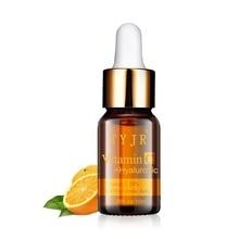 Face Care Vitamin C Serum VC Essence Remove Dark Spot Freckle Speckle Ageless Whitening Skin Oil